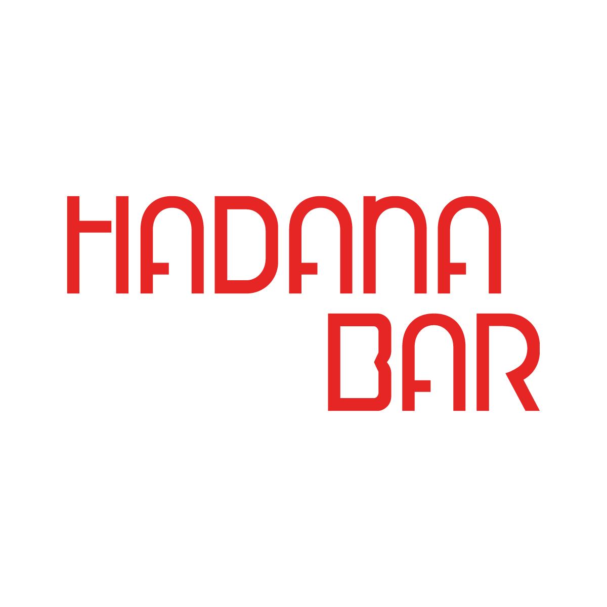 Hadana Bar